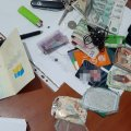 У Житомирі подружжя хотіло підробити документи, щоб чоловік-військовослужбовець втік за кордон