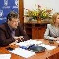 Зарплата як у Міністрів - скільки у Житомирській ОДА заробляють заступники голови