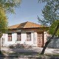 Влада Житомира продала за мільйон гривень приміщення на Лесі Українки