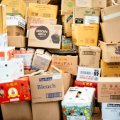 Чи може коронавірус потрапити до нас в будинок разом з посилкою із Китаю