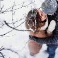 МУЗІКА.Пламя - Снег кружится 1979