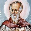 Свято 8 лютого: головні табу і прикмети цього дня