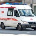 Вызов скорой помощи на дом хотят сделать платным: от двух тысяч гривен