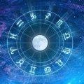 Гороскоп на 9 лютого 2020: прогноз для всіх знаків Зодіаку