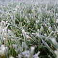 Потеплеет только в мае: синоптик рассказал, что весной морозы ожидаются даже днем