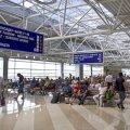 В Украине изменят правила авиаперевозок: что известно