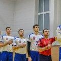 """Житомирські """"Житичі"""" вийшли до фіналу чотирьох Кубку України з волейболу"""