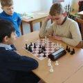 На шаховий турнір пам'яті М.Ф. Сачука приїхало більше 50-ти учасників. Результати