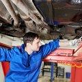 Техосмотр по-новому: как подготовить авто