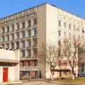 Житомирян закликають рятувати лікарню №2