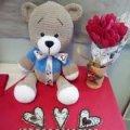 ПОСМІХНІТЬСЯ! Який найкращий подарунок на День Святого Валентина?