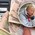 Українців засмутили новими правилами виходу на пенсію: усі деталі