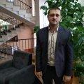 У Житомирській ОДА визначились з новим директором департаменту культури