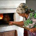 Українці, які не споживали газ, все одно платитимуть за його транспортування