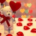 """Побажання читачам сайту """"Житомир-онлайн"""" в День Святого Валентина!"""