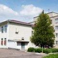 Чому житомирська облдержадміністрація не внесла лікарню №2 імені Павлусенка до переліку опорних? ВІДЕО