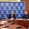 На Житомирщині створюють групу щодо протидії нелегальному продажу алкоголю