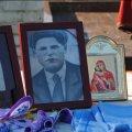 Житомирські пошуківці доставили додому рештки військових, які загинули в боях у 1941 році. ФОТО. ВІДЕО