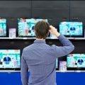 Без телевидения останутся все: украинцев отрезают от цивилизации