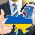 В Україні склали рейтинг найбільш затребуваних професій у 2020