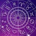Гороскоп на 17 лютого 2020 для всіх знаків Зодіаку