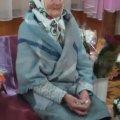 У селищі Житомирської області 100-річчя місцевої жительки святкували в кафе. ФОТО