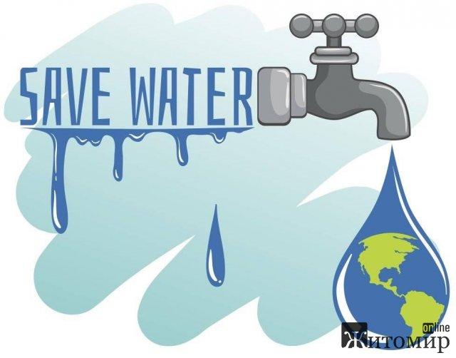 Українські водні джерела є забрудненими настільки, що з них не можна брати питну воду