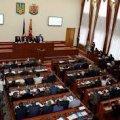 Сесія Житомирської облради відбудеться на початку березня