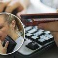 Українцям доведеться платити новий податок: торкнеться всіх