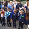 Освітня субвенція для громад Житомирщини: реальні учні – реальні гроші