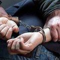 У Коростені поліцейські розшукали підозрюваного в ошуканстві