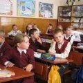 Школьные каникулы-2020 в Украине: когда и сколько