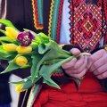 """У Житомирі 29 лютого - 1 березня відбудеться свято """"Залицяння до весни"""""""
