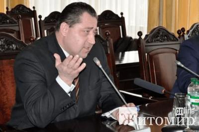 Винний суддя у олевській трагедії чотирирічної давнини отримав покарання