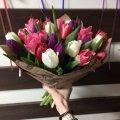 Где в Житомире можно заказать доставку цветов?