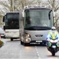Без паники и столкновений: как в Британии встретили эвакуированных из Уханя