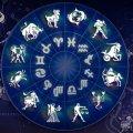 Гороскоп на 21 лютого для всіх знаків зодіаку