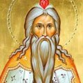 21 лютого — день Захарія. Чому слід приділити увагу в це свято