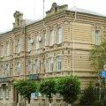 Бердичівському медичному коледжу хочуть присвоїти ім'я лікаря-онколога Юрія Спіженка