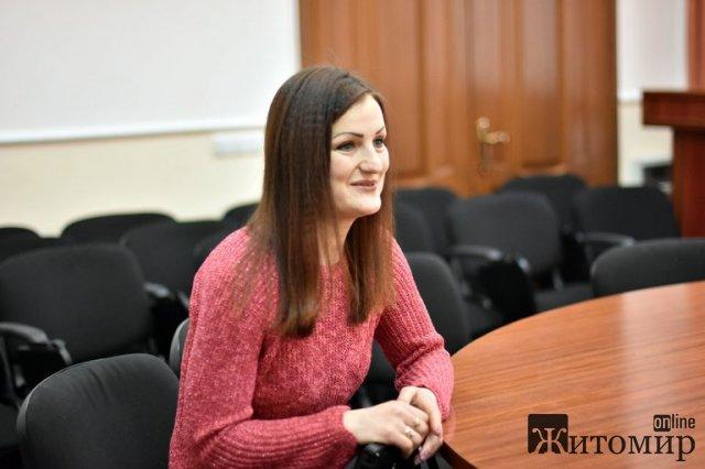 20 жителям Житомирщини погодили надання пільгових кредитів на суму від 150 до 300 тис. грн