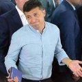 Новые Санжары – это позор не Украины, а лично Зеленского