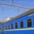 Через китаянку 13 українців зняли з потягу Київ-Москва, всі перебувають в обсервації