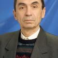 В Житомирі відбудеться шаховий турнір Меморіал Рибалкіна