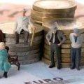 У яких випадках вибирають пенсію?