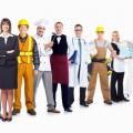У січні 2020 року на Житомирщині попит роботодавців спостерігався на робітників з інструментом
