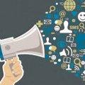 В Житомирі відбудеться урок з медіаграмотності «Інформація та масмедіа»