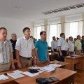 У відділі освіти міської ради Житомирської області аудитори виявили нераціональне використання коштів