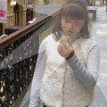 В Житомирській області 11-річна школярка намагалася втекти до Києва