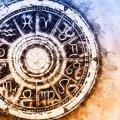 Гороскоп на 28 лютого 2020 для всіх знаків Зодіаку