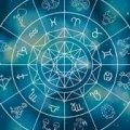 Гороскоп на 29 лютого 2020 для всіх знаків Зодіаку